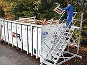 Segregacja śmieci na nowych zasadach. Przed jakimi wyzwaniami stają przedsiębiorstwa komunalne? zdj. 2