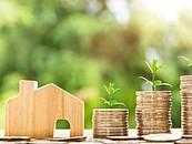 Kredyt hipoteczny z zerowym kosztem kredytowym zdj. 2