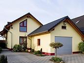 Elewacja – jak przygotować się do termomodernizacji domu? zdj. 3