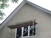 Elewacja – jak przygotować się do termomodernizacji domu? zdj. 4