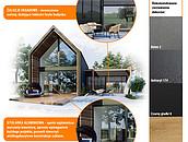 Nowoczesna stodoła – jak dobrać kolor bramy, okien, drzwi zdj. 7