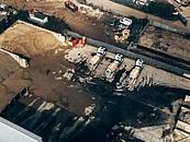 Etapy organizowania placu budowy – jak się przedstawiają? zdj. 2