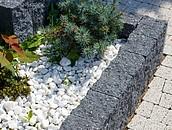 Sposób na stylowy, letni ogród zdj. 4