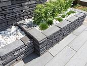 Sposób na stylowy, letni ogród zdj. 8