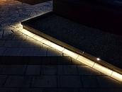 Bez światła nie ma architektury zdj. 4