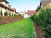 Zbuduj zielony podjazd zdj. 2