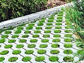 Zbuduj zielony podjazd zdj. 4
