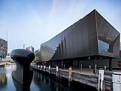 Architektoniczne Systemy fasadowe Kingspan Evolution zdj. 2
