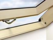 Montaż okien i drzwi w nowoczesnym wydaniu zdj. 5