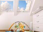 Montaż okien i drzwi w nowoczesnym wydaniu zdj. 4