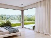 Montaż okien i drzwi w nowoczesnym wydaniu zdj. 3