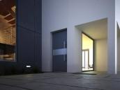 Montaż okien i drzwi w nowoczesnym wydaniu zdj. 10
