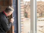 Montaż okien i drzwi w nowoczesnym wydaniu zdj. 7