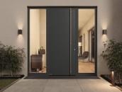 Jak wymienić drzwi zewnętrzne? zdj. 4