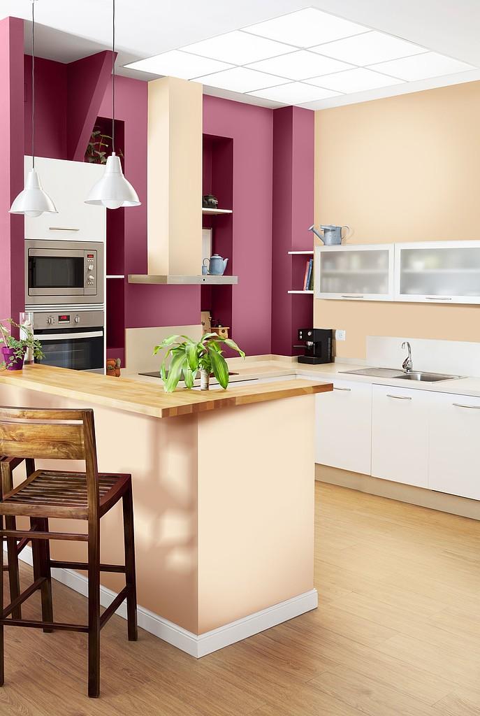 bezpieczne serce twojego domu porady dotycz ce wn trz. Black Bedroom Furniture Sets. Home Design Ideas