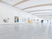 Jak zamontować sufit podwieszany, gdy w pomieszczeniu znajdują się belki stropowe? zdj. 8