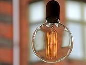 Żarówki filamentowe LED - nowy trend w aranżacji wnętrz zdj. 2