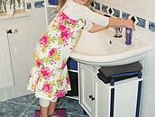 Wybieramy drabiny do domowego użytku. Na co zwracać uwagę podczas zakupu? zdj. 7