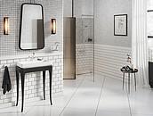 Jaki natrysk wybrać do łazienki – nowoczesny czy w stylu retro? zdj. 8