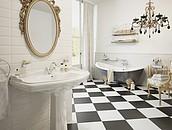 Estetyczny dodatek do łazienkowych wnętrz zdj. 13