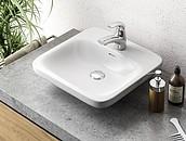 Estetyczny dodatek do łazienkowych wnętrz zdj. 11