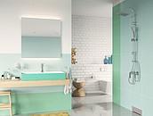 Estetyczny dodatek do łazienkowych wnętrz zdj. 10