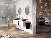 Łazienka połączona z sypialnią – wyższy wymiar komfortu zdj. 3