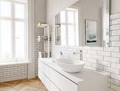 Kąpiel w stylowej kamienicy zdj. 7