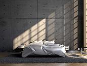 Kiedy beton przestaje być wyłącznie konstrukcją, a zaczyna dekorować? zdj. 3