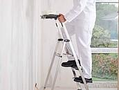 Polak lubi coś zmalować, czyli jak samodzielnie pomalować mieszkanie zdj. 3