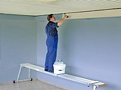 Polak lubi coś zmalować, czyli jak samodzielnie pomalować mieszkanie zdj. 2