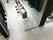 Nowoczesne systemy ścian wewnętrznych od Aluprof zdj. 5