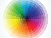 Łączenie kolorów ścian – jakie zestawienia farb są obecnie na czasie? zdj. 1