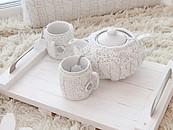 Świąteczne prezenty handmade zdj. 2