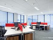 Sufity do biur teraz z medycznym poziomem higieny zdj. 2