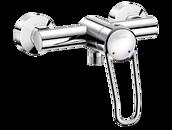 Legionelloza i oparzenia: dwa ryzyka związane z ciepłą wodą użytkową, którymi należy zarządzać jednocześnie zdj. 6