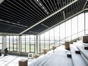 Wyższy może więcej. Czy otwarte przestrzenie zastąpią sale konferencyjne? zdj. 5