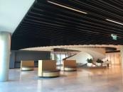 Wyższy może więcej. Czy otwarte przestrzenie zastąpią sale konferencyjne? zdj. 4
