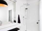 Jak urządzić ponadczasową łazienkę? zdj. 3