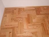 Kopp - etapy renowacji podłogi zdj. 5