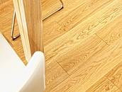 Kopp - etapy renowacji podłogi zdj. 6