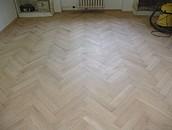 Kopp - etapy renowacji podłogi zdj. 4