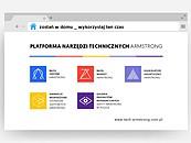 Baza wiedzy on-line od Armstrong zdj. 2