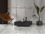 Od nowoczesnego minimalizmu po elegancką klasykę zdj. 2