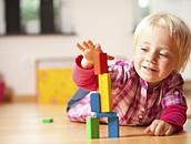 Lakier Akrylowy VIDARON renowacja drewnianych zabawek