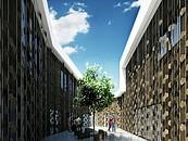 BXBstudio - Fabryka Wyrobów Drewnianych zdj. 3