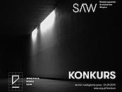 Konkurs Wnętrze Roku SAW. Promocja profesjonalizmu zdj. 3