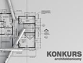 Konkurs architektoniczny zdj. 1