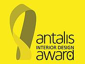 Antalis Interior Design Award 2019