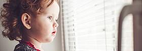Okna bezpieczne dla maluchów zdj. 11